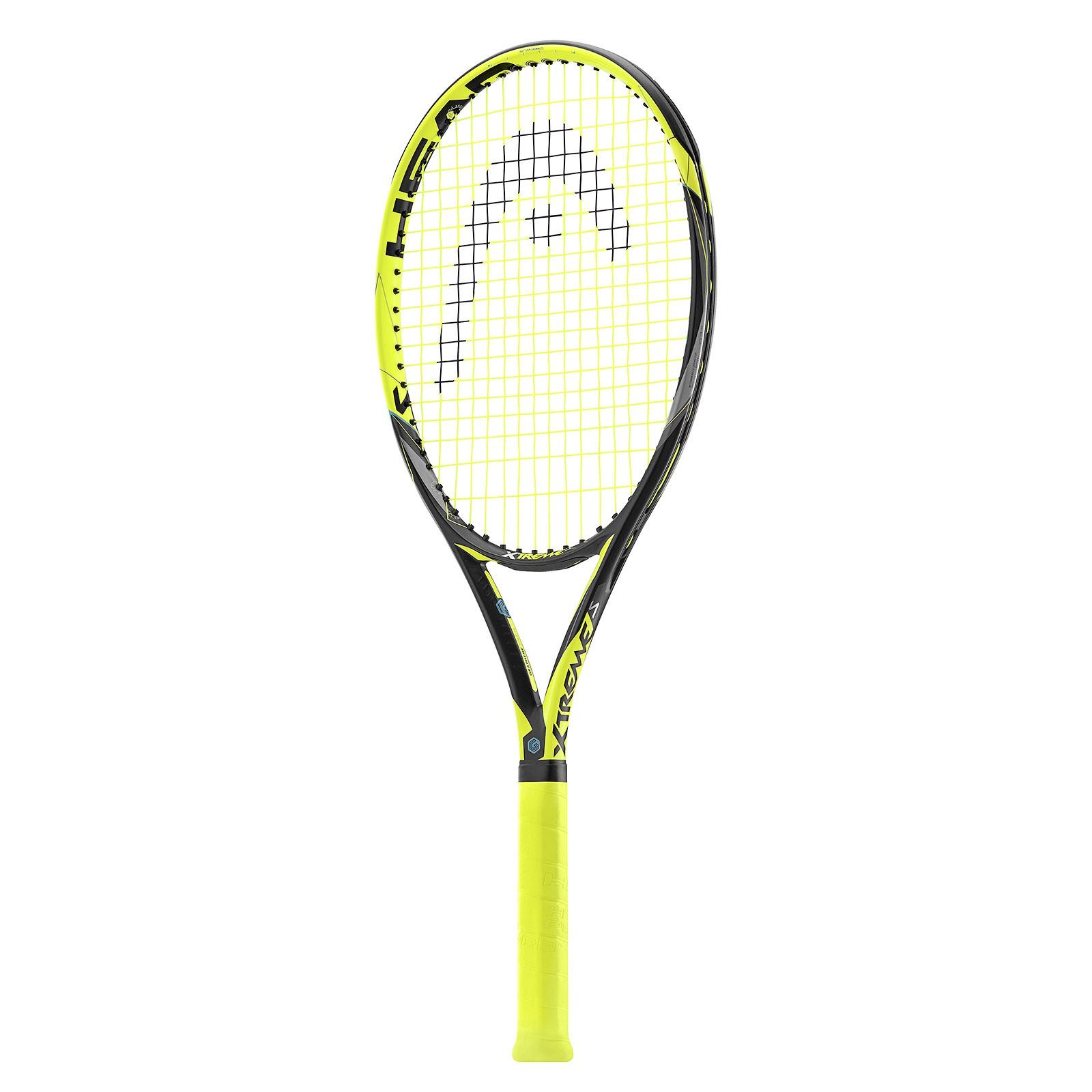 Rakieta tenisowa Head Graphene Touch Extreme S