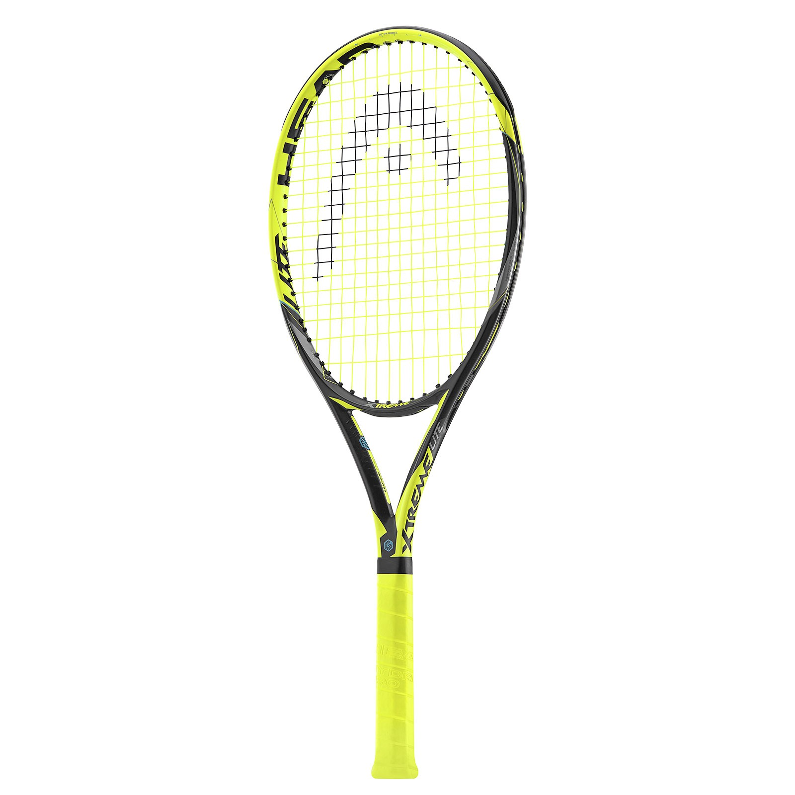 Rakieta tenisowa Head Graphene Touch Extreme Lite