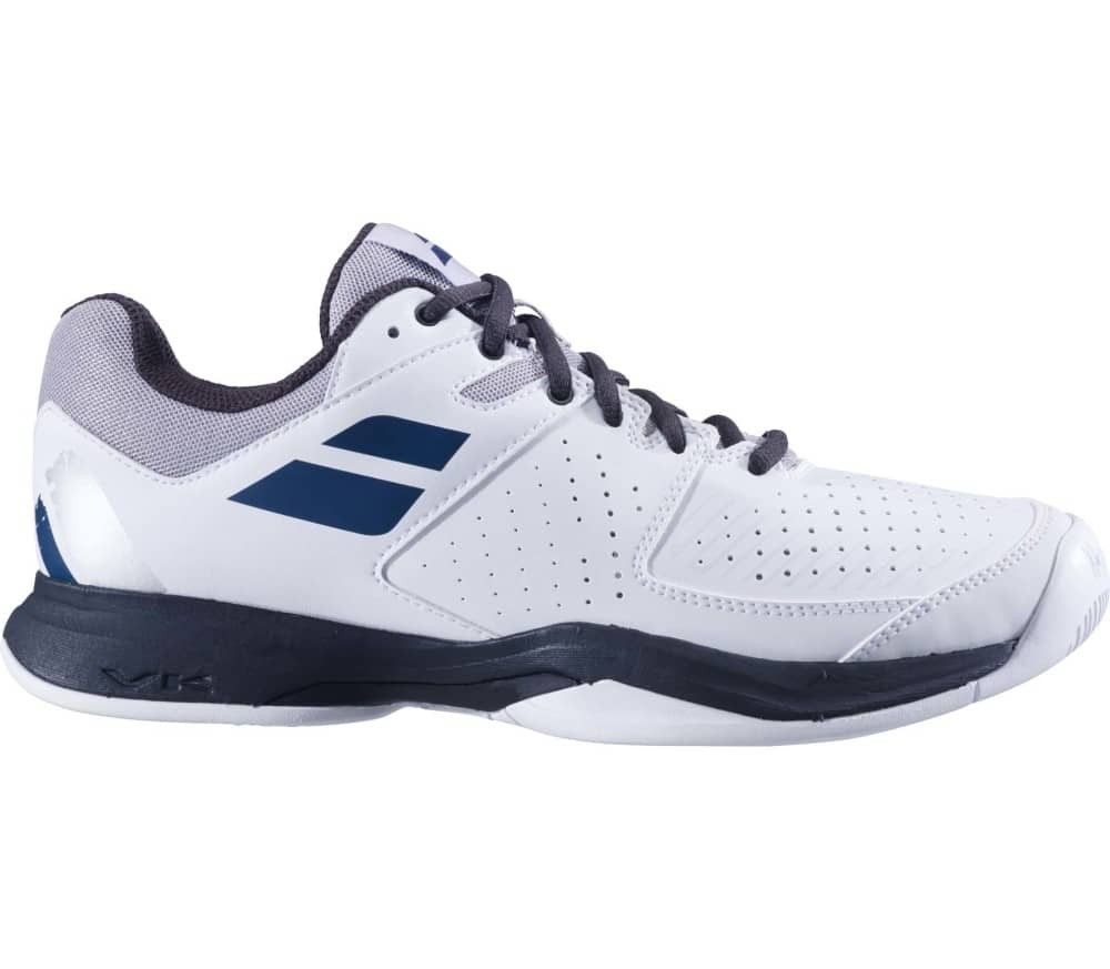 Buty tenisowe Babolat Pulsion All Court 2020