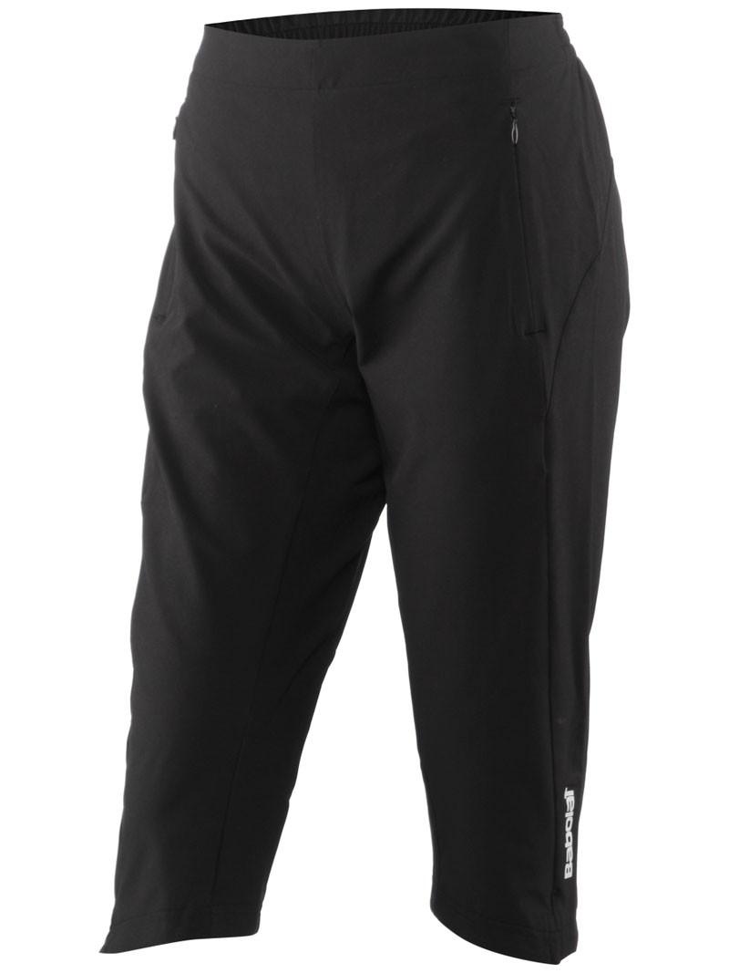Spodnie tenisowe damskie Babolat Match Performance 3/4 Pants
