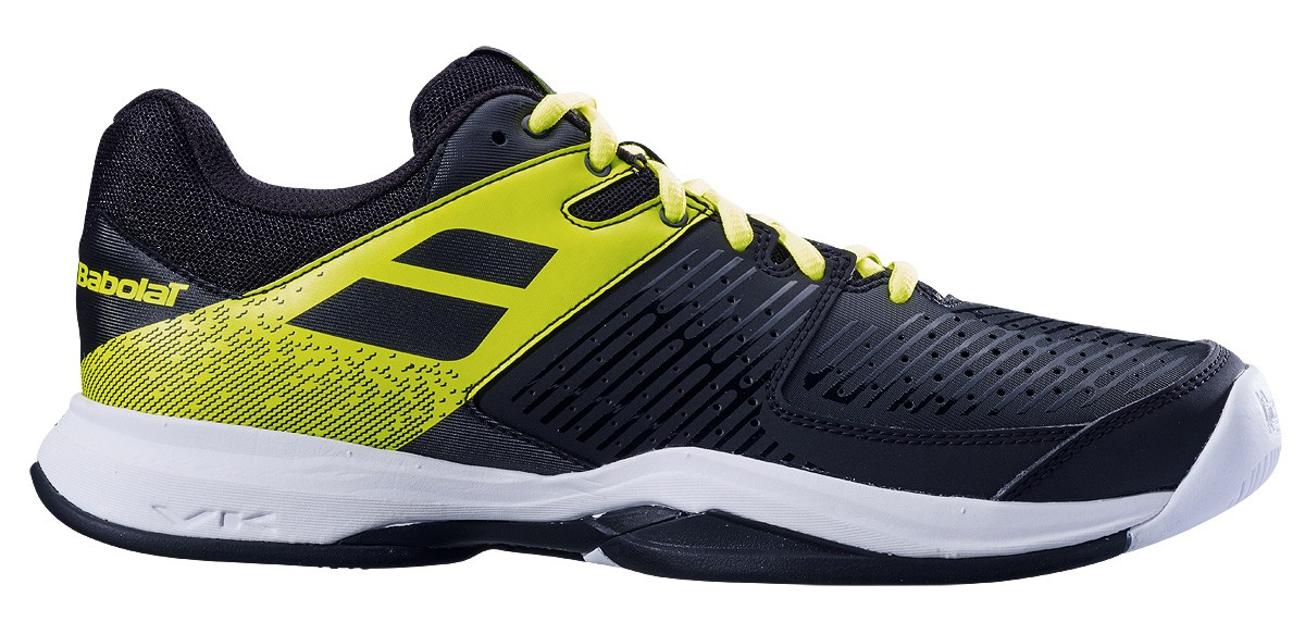 Buty tenisowe Babolat Pulsion All Court -40%