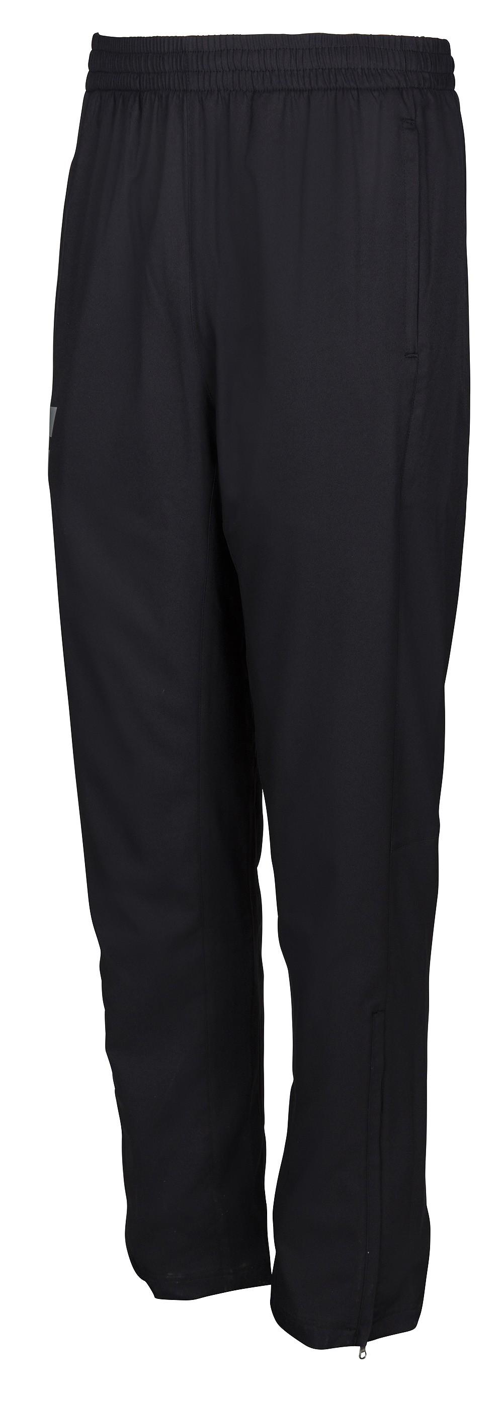 Spodnie tenisowe Babolat Pants Core Black
