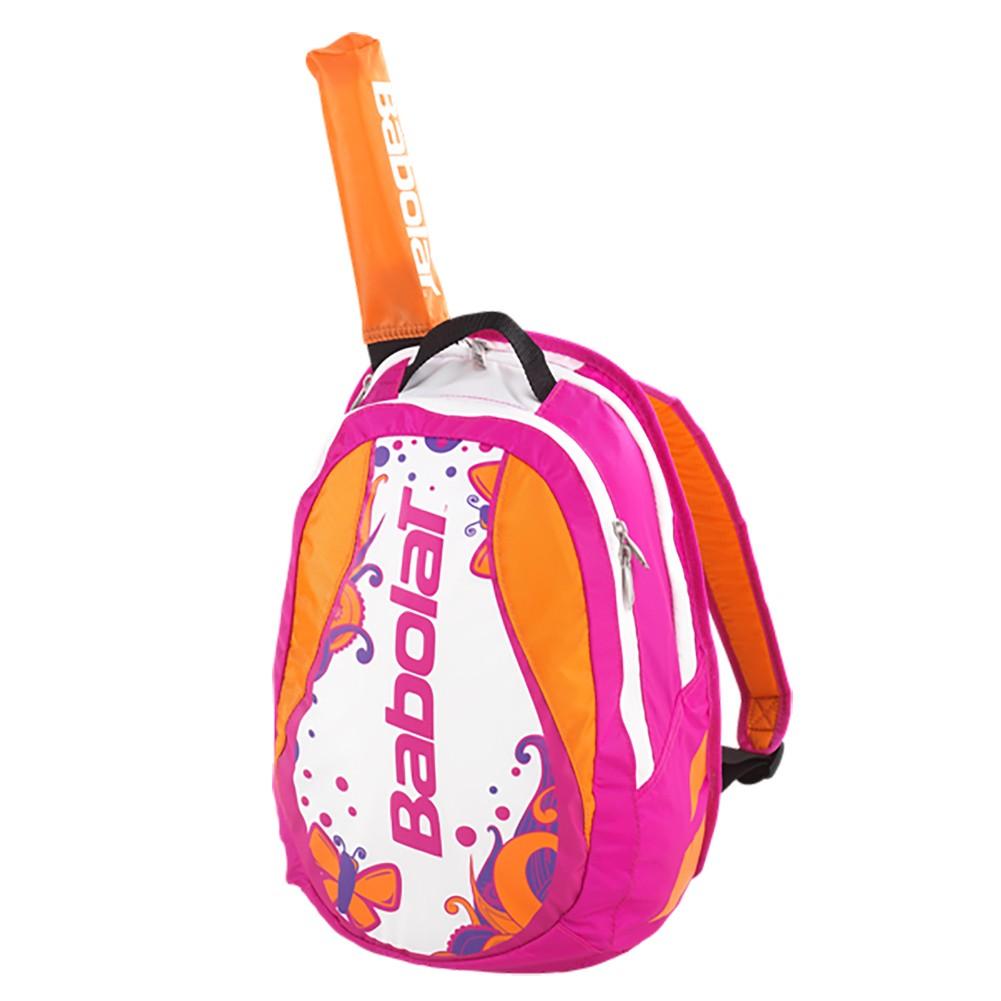 Plecak tenisowy Babolat Club Girl