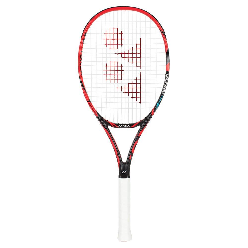 Rakieta tenisowa Yonex VCORE Tour F 97L