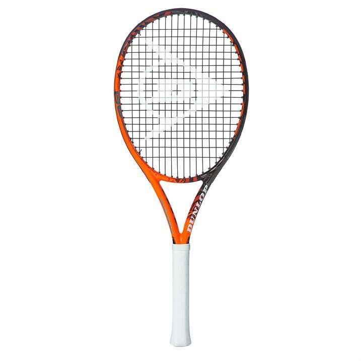 Rakieta tenisowa Dunlop Force 98