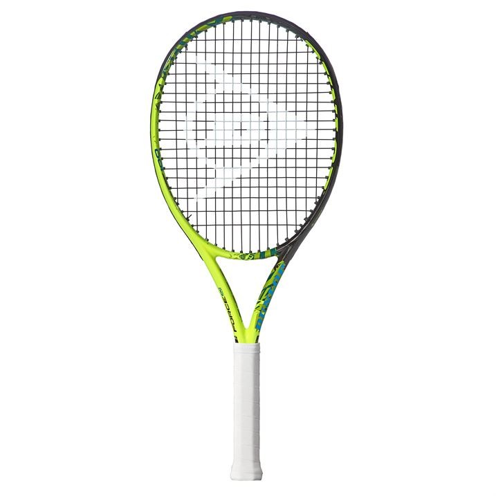 Rakieta tenisowa Dunlop Force 100 Tour