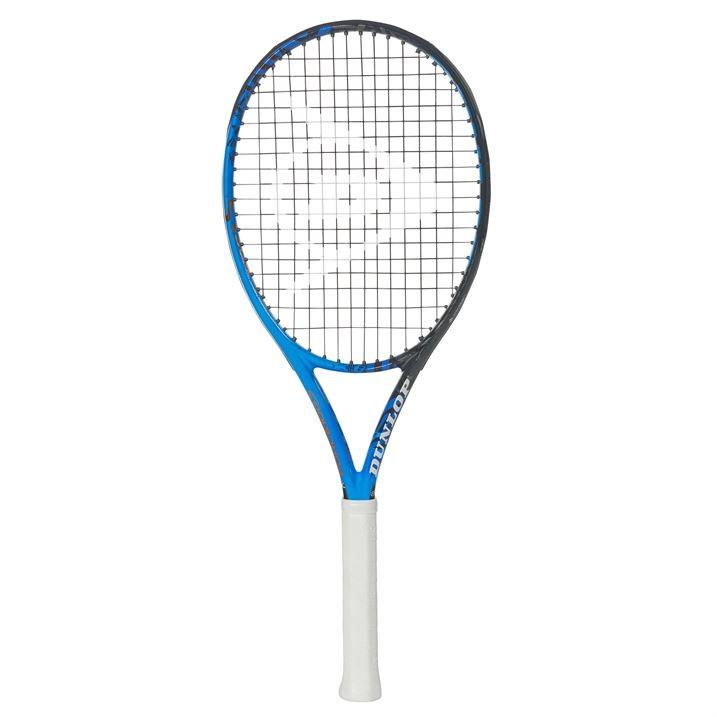 Rakieta tenisowa Dunlop Force 100S