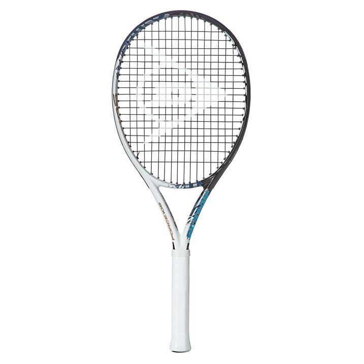 Rakieta tenisowa Dunlop Force 105 - wyprzedaż!