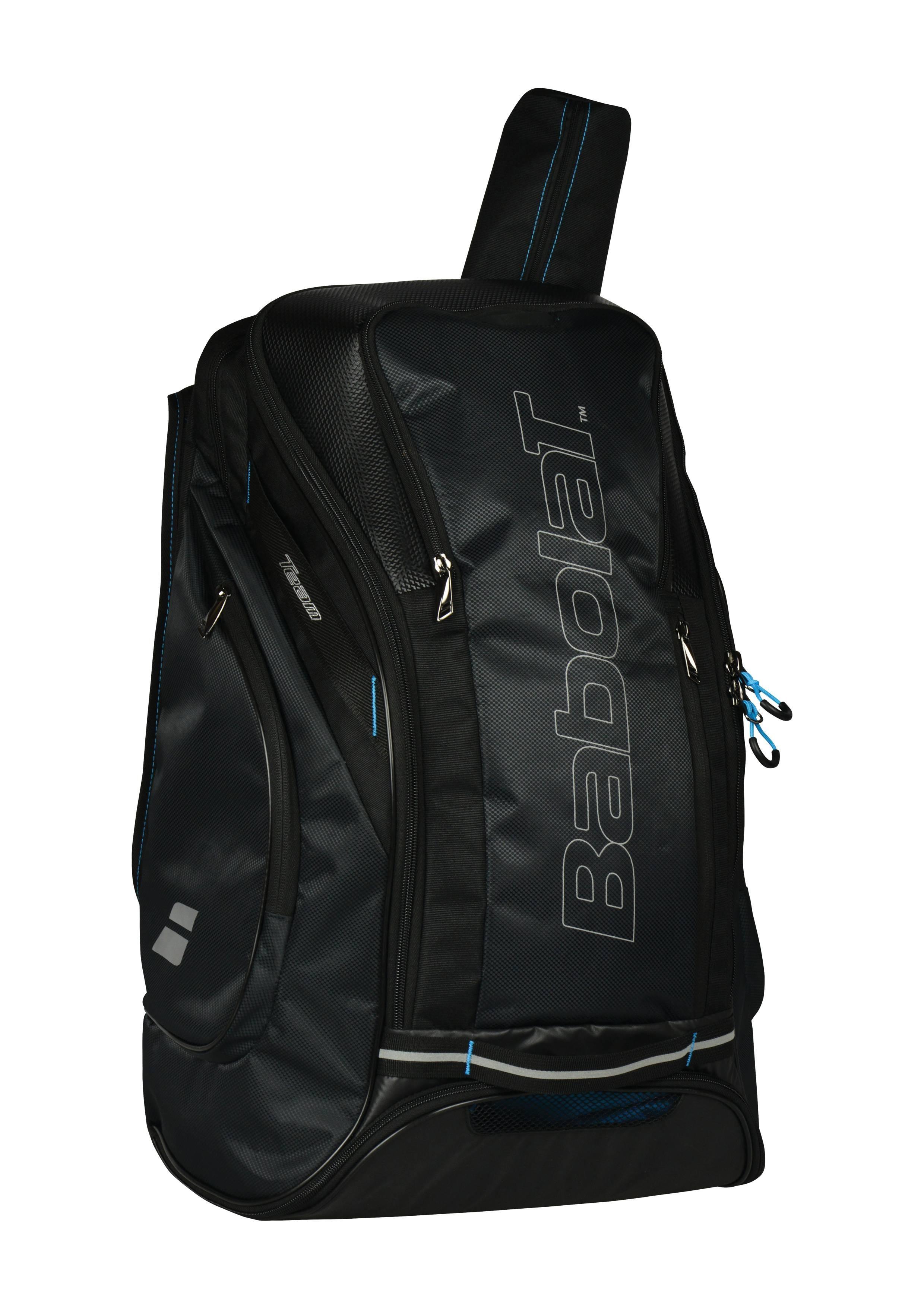 Plecak tenisowy Babolat Team Maxi Backpack 2018