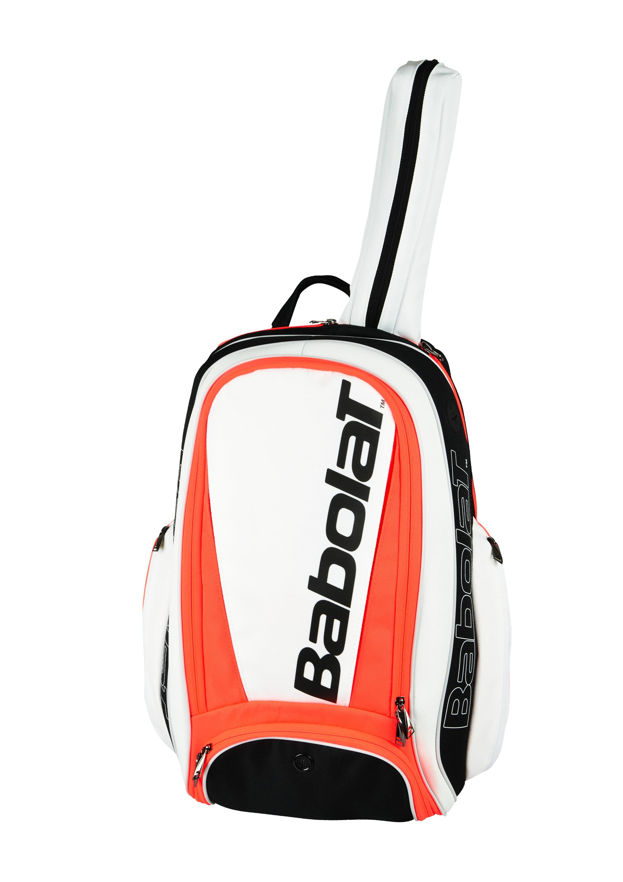 Plecak tenisowy Babolat Pure Strike 2018