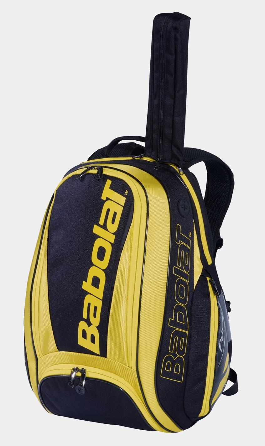 Plecak tenisowy Babolat Pure Aero 2019