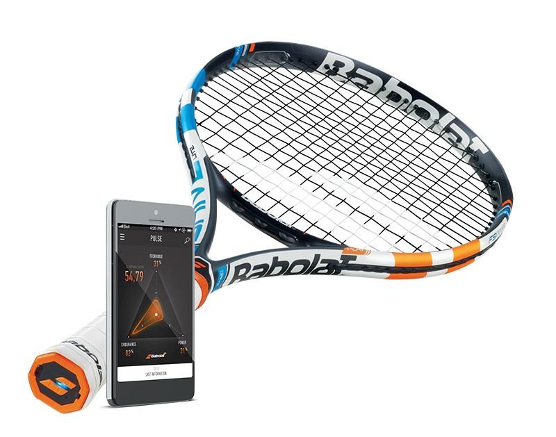 Rakieta tenisowa Babolat Pure Drive Lite Play