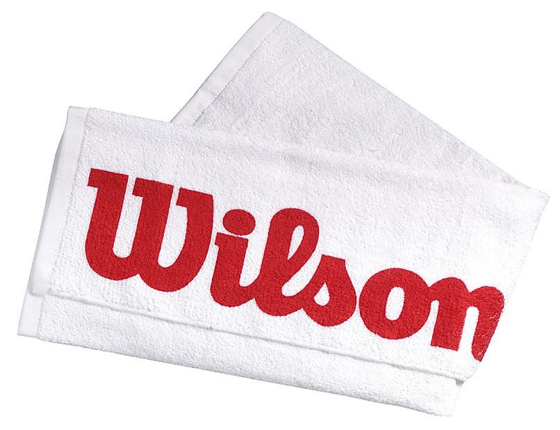 Ręcznik Wilson Court Towel