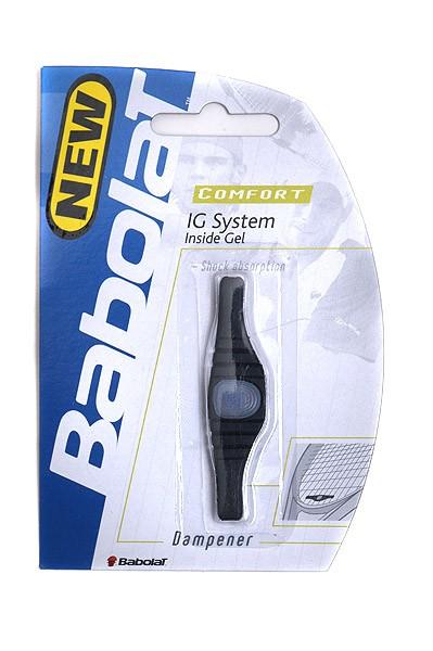 Wibrastop Babolat IG System