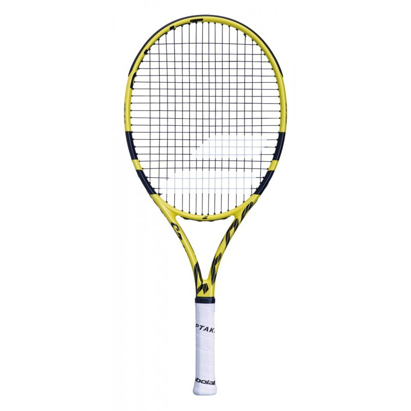 Rakieta tenisowa Babolat Aero Junior 25