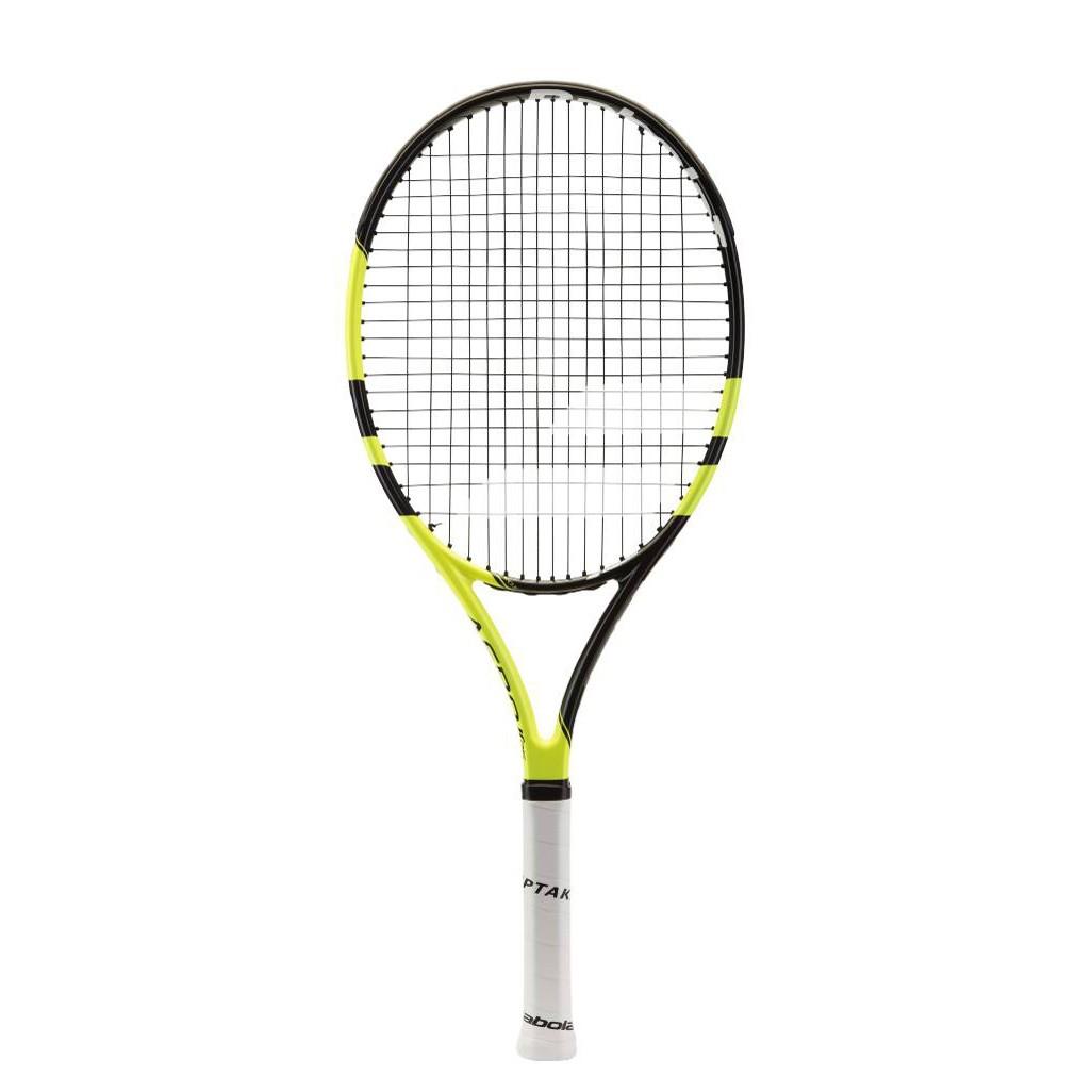 Rakieta tenisowa Babolat Aero Junior 26