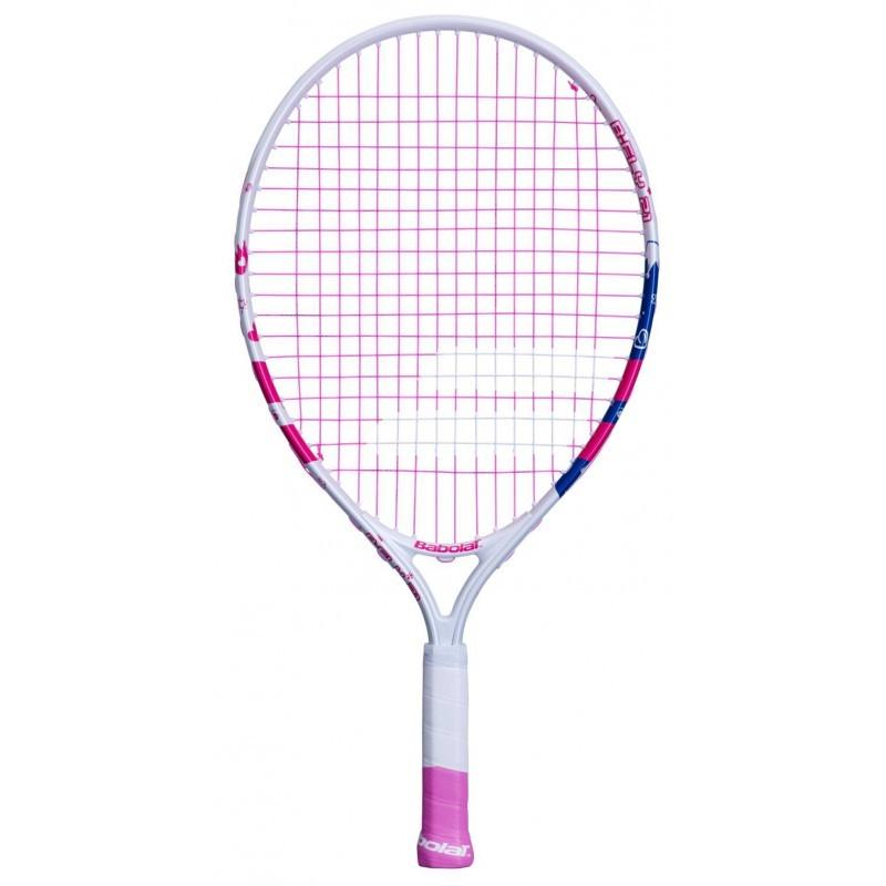 Rakieta tenisowa Babolat B'Fly 21