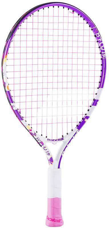 Rakieta tenisowa Babolat B'Fly 19