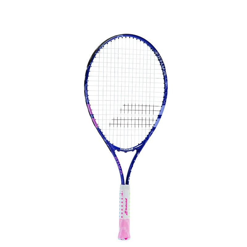 Rakieta tenisowa Babolat B'Fly 25