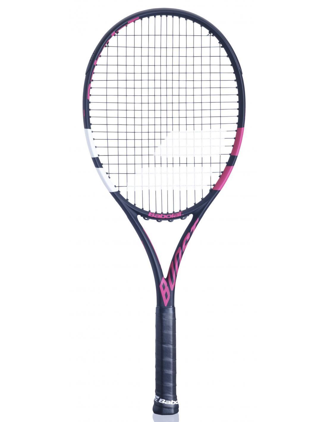 Rakieta tenisowa Babolat Boost Aero WMN