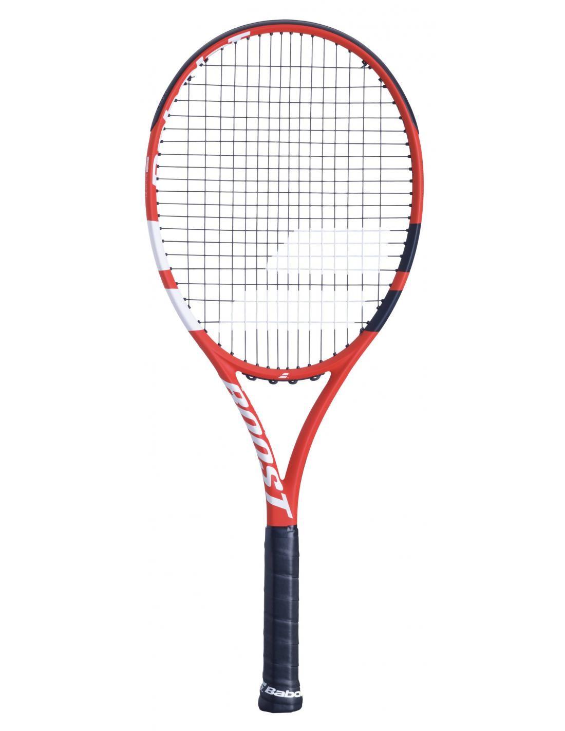 Rakieta tenisowa Babolat Boost Strike