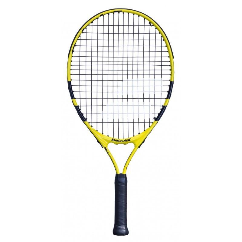Rakieta tenisowa Babolat Nadal Junior 21