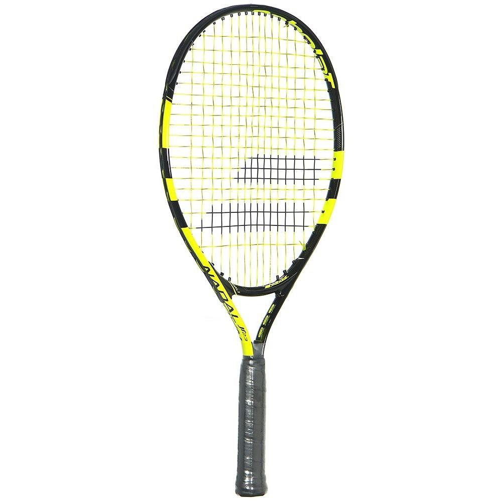 Rakieta tenisowa Babolat Nadal Junior 23