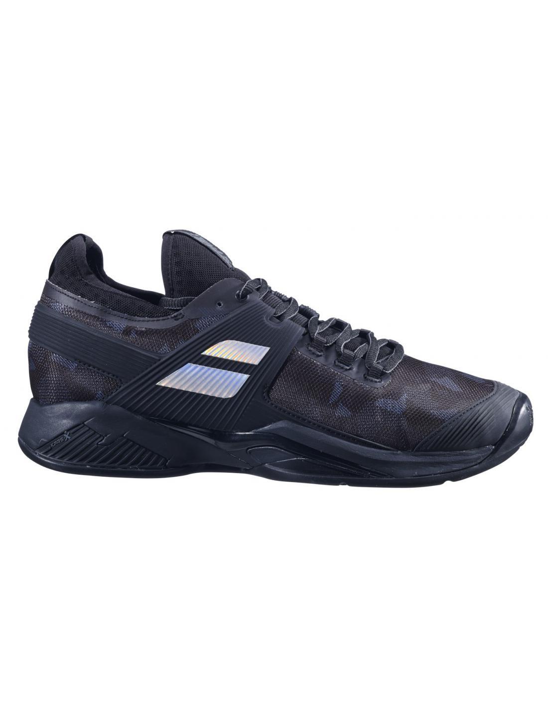 Buty tenisowe Babolat Propulse Rage Clay 2020