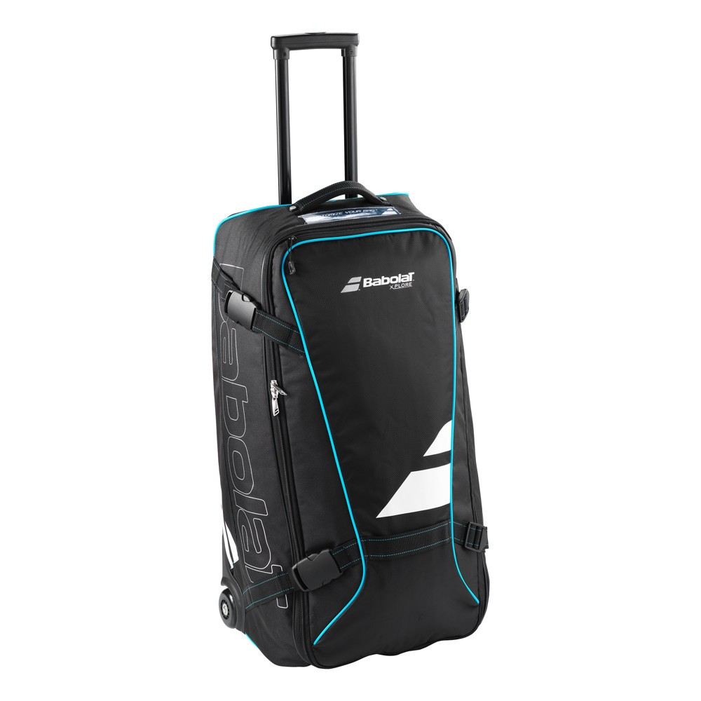 Torba podróżna Babolat Travel Bag XPLORE