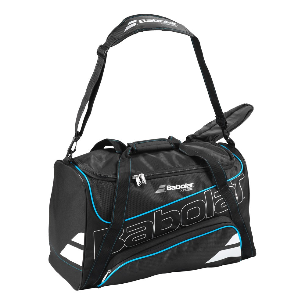 Torba sportowa Babolat Sport Bag XPLORE