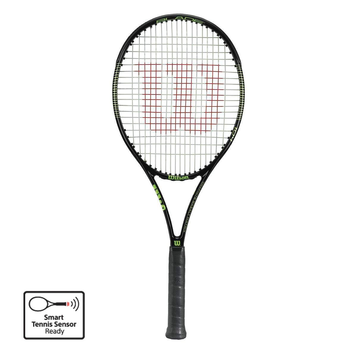 Rakieta tenisowa Wilson Blade 104