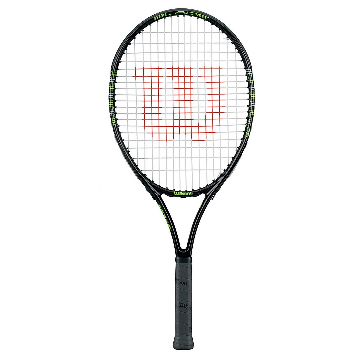 Rakieta tenisowa Wilson Blade 25