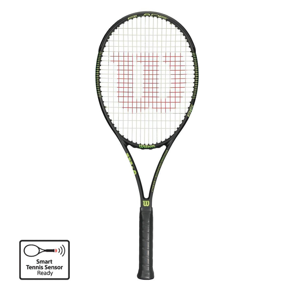 Rakieta tenisowa Wilson Blade 98 16x19
