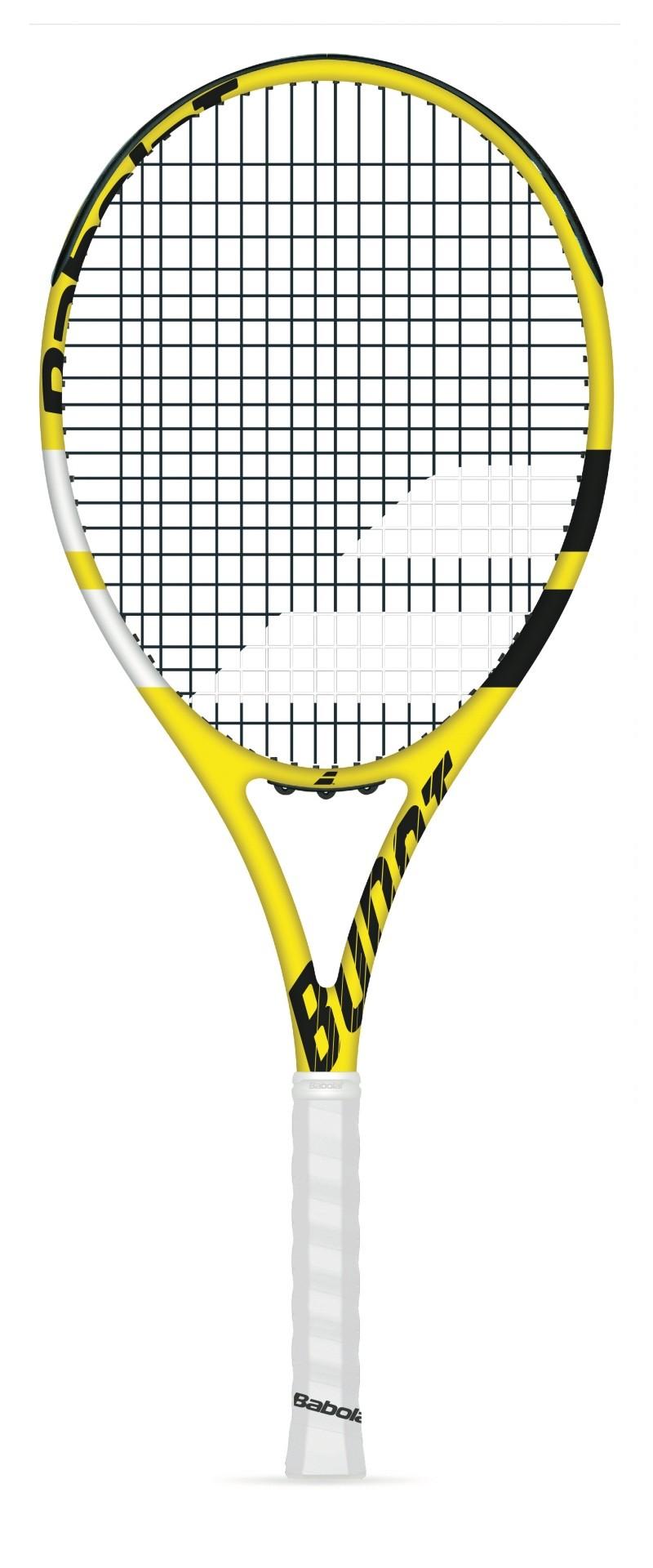 Rakieta tenisowa Babolat Boost Aero