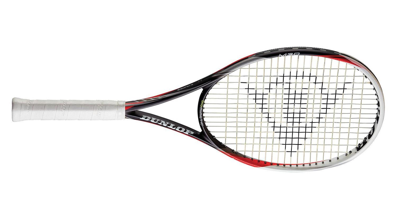 Rakieta tenisowa Dunlop Biomimetic M3.0 - wyprzedaż!!