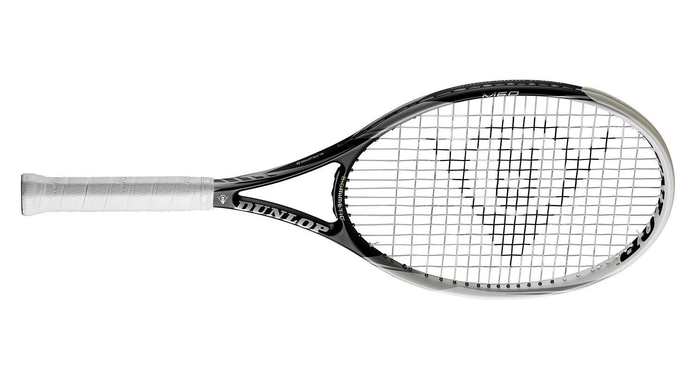 Rakieta tenisowa Dunlop Biomimetic M6.0 - wyprzedaż!