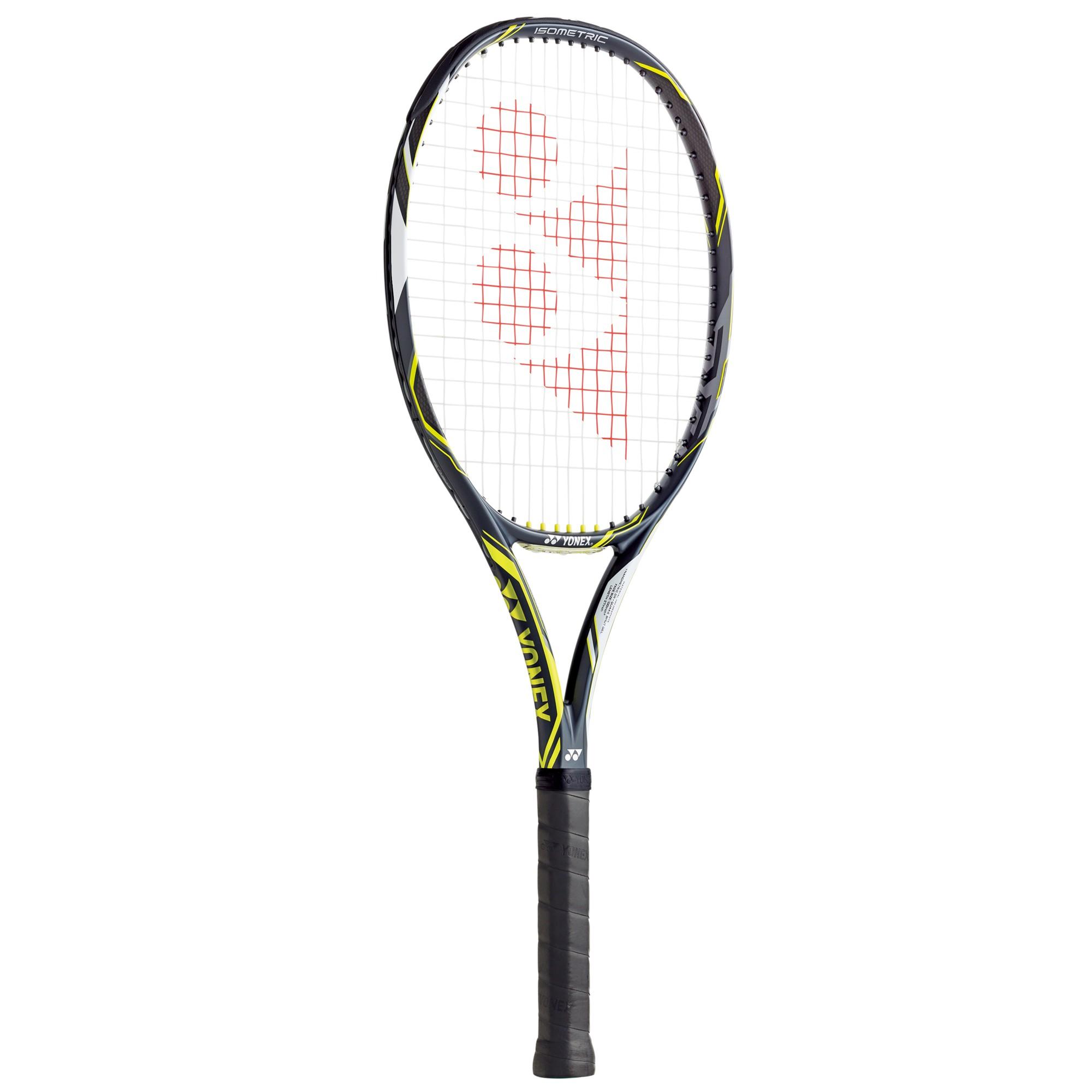 Rakieta tenisowa Yonex EZONE DR 100 (285g)