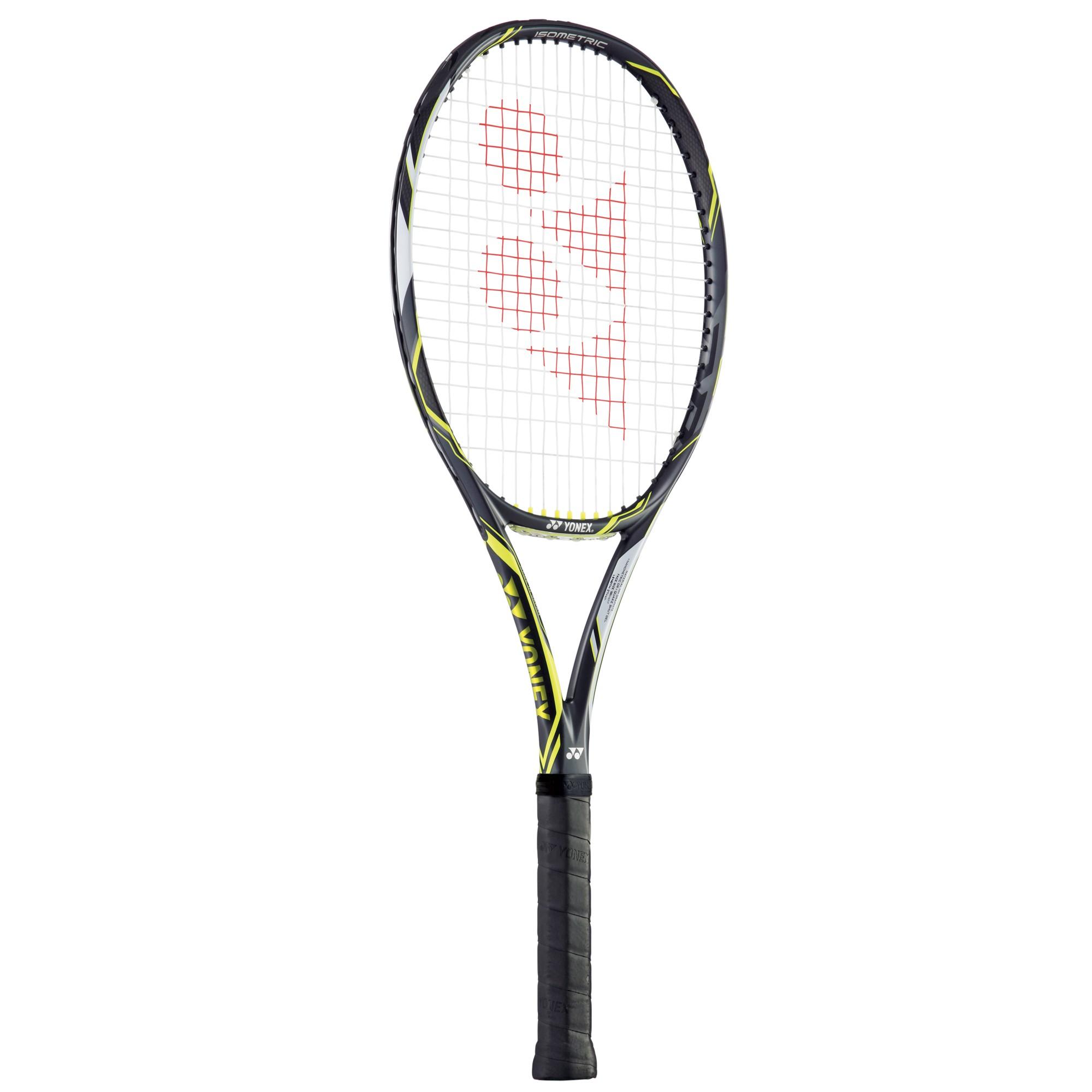 Rakieta tenisowa Yonex EZONE DR 98 (310g)