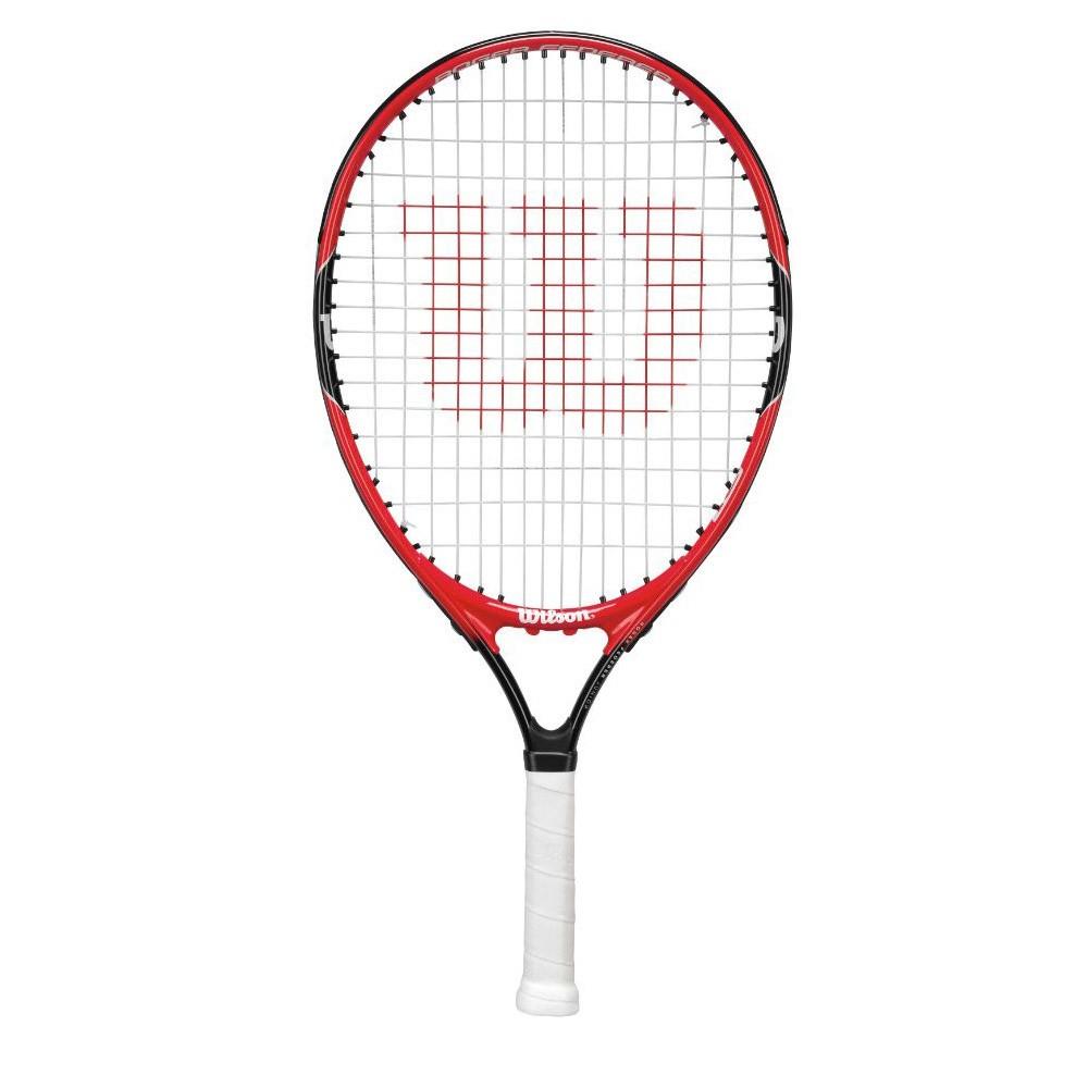 Rakieta tenisowa Wilson Federer 21