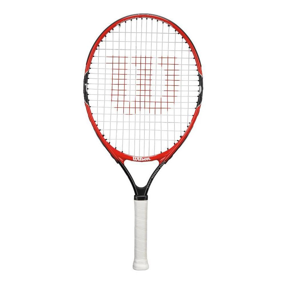 Rakieta tenisowa Wilson Federer 23