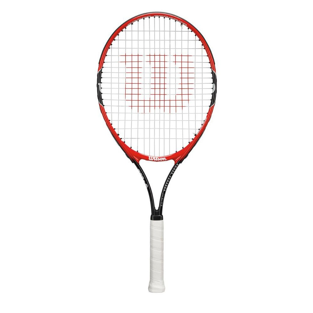 Rakieta tenisowa Wilson Federer 25