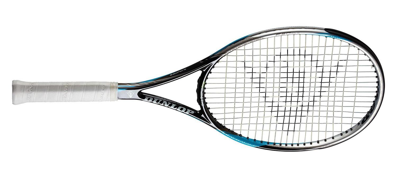 Rakieta tenisowa Dunlop Biomimetic F2.0 Tour - wyprzedaż!