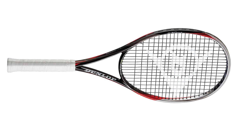 Rakieta tenisowa Dunlop Biomimetic F3.0 Tour - wyprzedaż!!