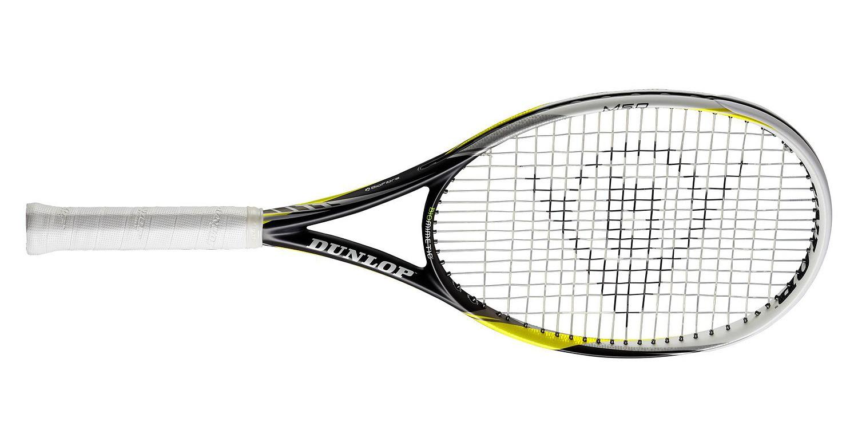Rakieta tenisowa Dunlop Biomimetic M5.0 - wyprzedaż!