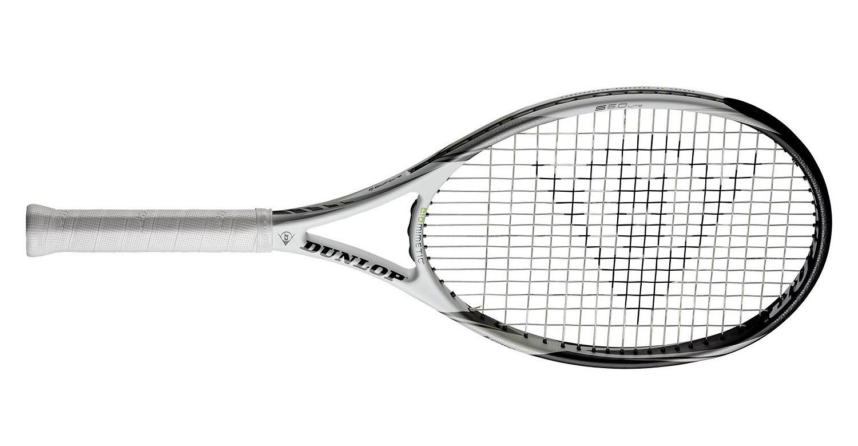 Rakieta tenisowa Dunlop Biomimetic S6.0 Lite - wyprzedaż!