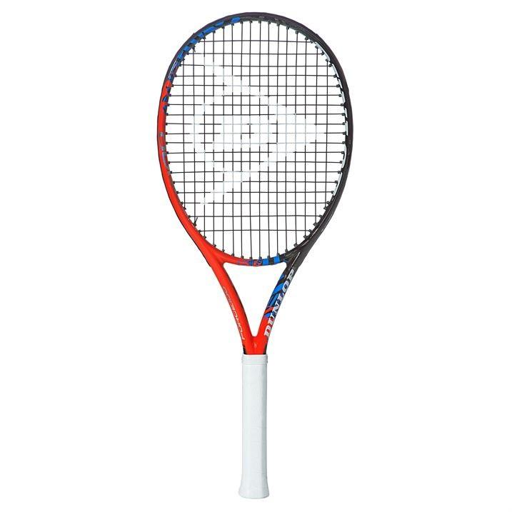 Rakieta tenisowa Dunlop Force 100 - wyprzedaż!
