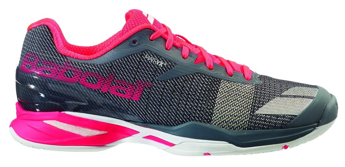 Buty tenisowe damskie Babolat Jet All Court