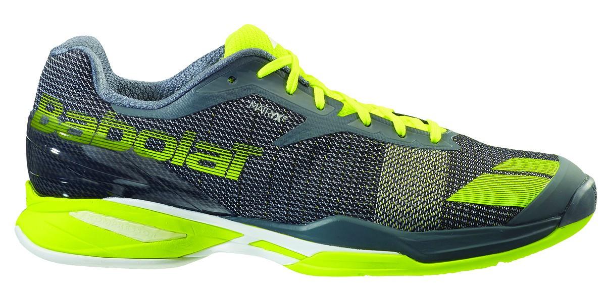 Buty tenisowe Babolat Jet Clay