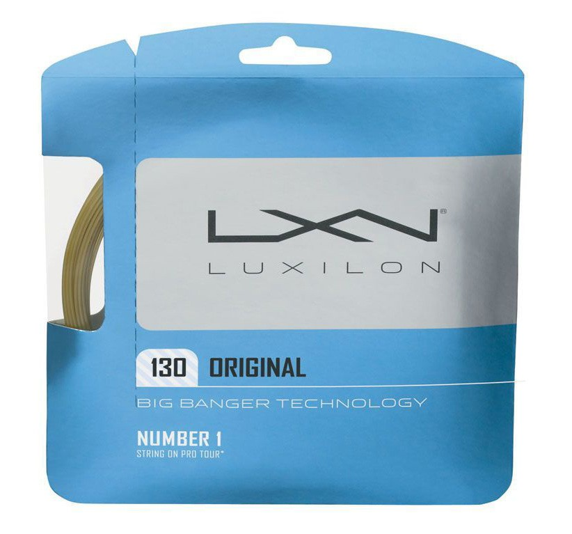 Luxilon Big Banger Original