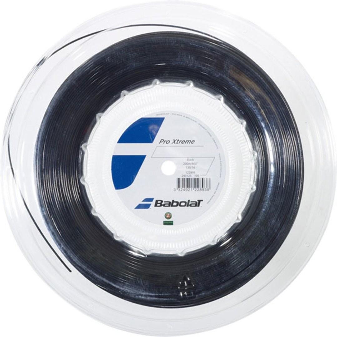 Naciąg tenisowy Babolat Pro Xtreme